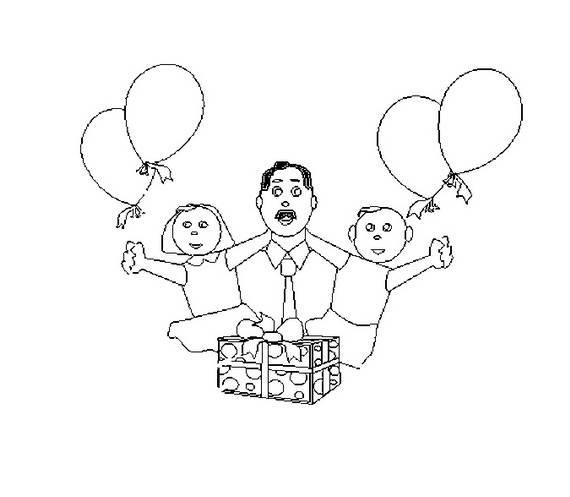 Happy-Fathers-Day-Coloring-Pages-For-The-Holiday-_301