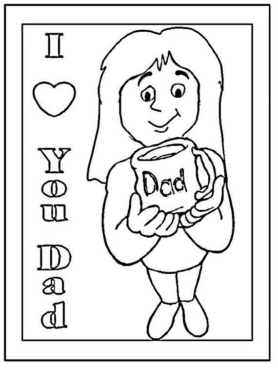 Happy-Fathers-Day-Coloring-Pages-For-The-Holiday-_331
