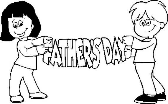 Happy-Fathers-Day-Coloring-Pages-For-The-Holiday-_391