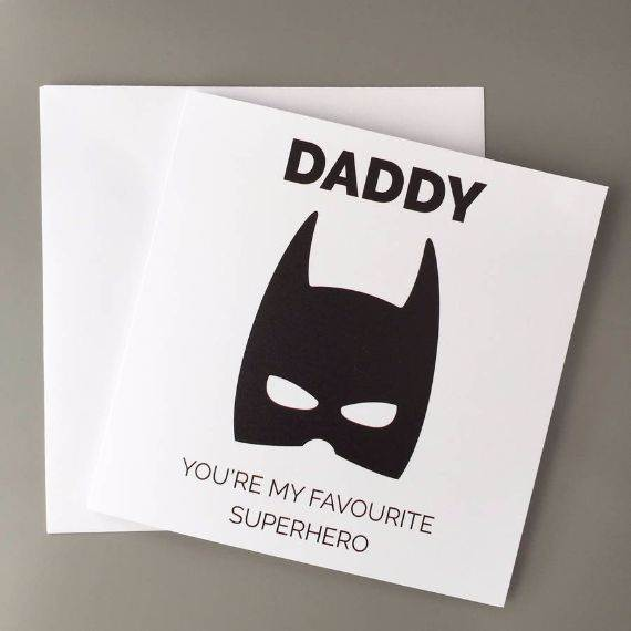 Homemade Fathers Day Card Ideas (3)