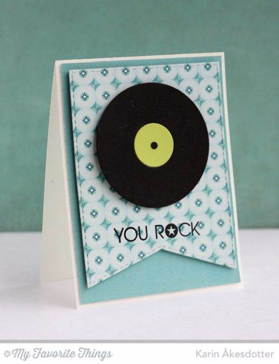 Homemade Fathers Day Card Ideas (5)