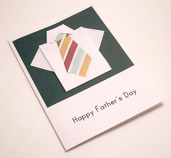 Homemade-Fathers-Day-Greeting-Cards-Ideas_01