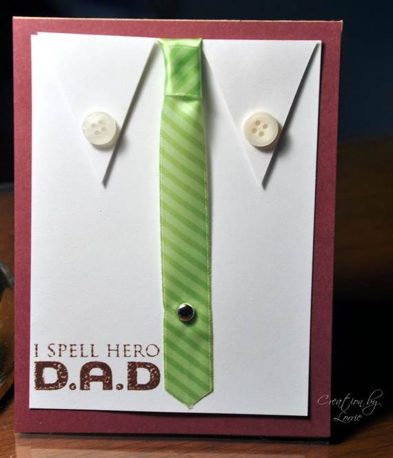 Homemade-Fathers-Day-Greeting-Cards-Ideas_03