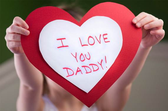 Homemade-Fathers-Day-Greeting-Cards-Ideas_12