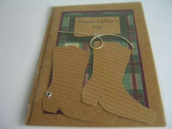 Homemade-Fathers-Day-Greeting-Cards-Ideas_13
