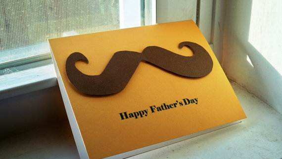 Homemade-Fathers-Day-Greeting-Cards-Ideas_14