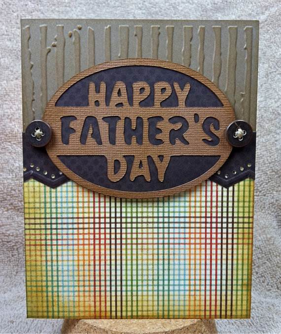 Homemade-Fathers-Day-Greeting-Cards-Ideas_16