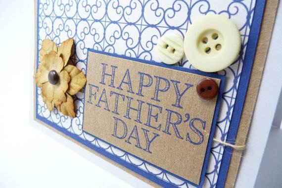 Homemade-Fathers-Day-Greeting-Cards-Ideas_24