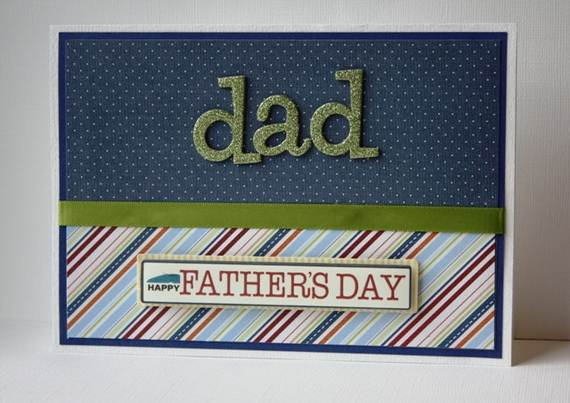 Homemade-Fathers-Day-Greeting-Cards-Ideas_36