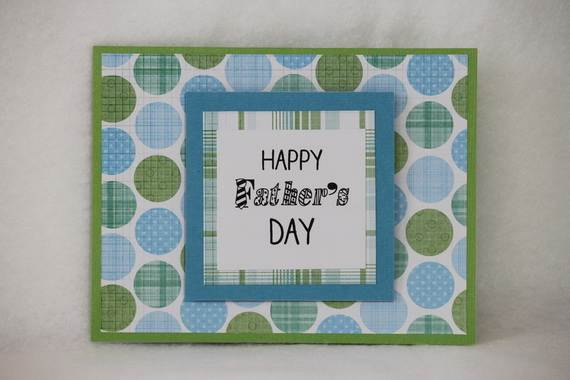 Homemade-Fathers-Day-Greeting-Cards-Ideas_37
