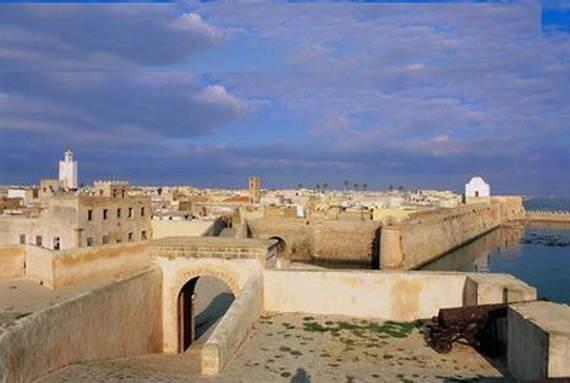 Portuguese-City-of-Mazagan-El-Jadida-Morocco_01