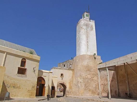 Portuguese-City-of-Mazagan-El-Jadida-Morocco_03