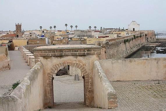 Portuguese-City-of-Mazagan-El-Jadida-Morocco_04