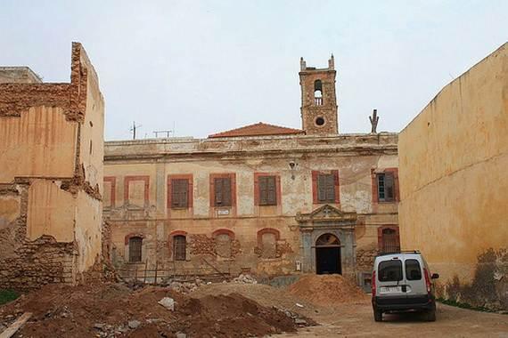 Portuguese-City-of-Mazagan-El-Jadida-Morocco_05