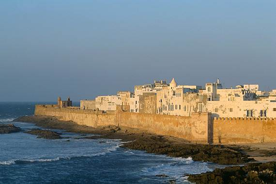 Portuguese-City-of-Mazagan-El-Jadida-Morocco_06