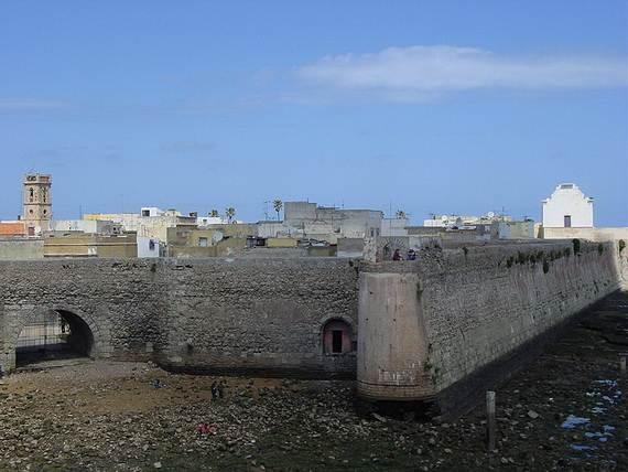 Portuguese-City-of-Mazagan-El-Jadida-Morocco_08