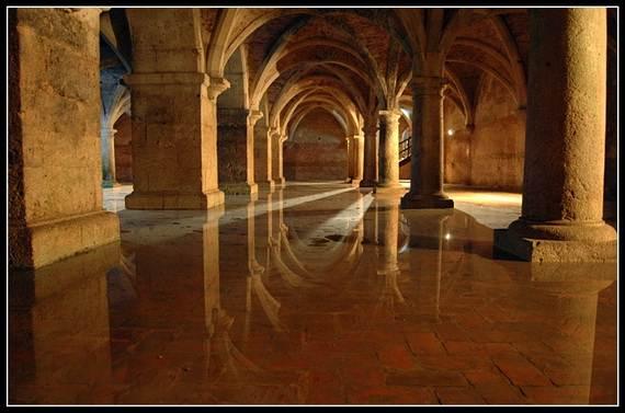 Portuguese-City-of-Mazagan-El-Jadida-Morocco_1
