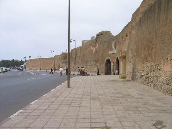 Portuguese-City-of-Mazagan-El-Jadida-Morocco_12