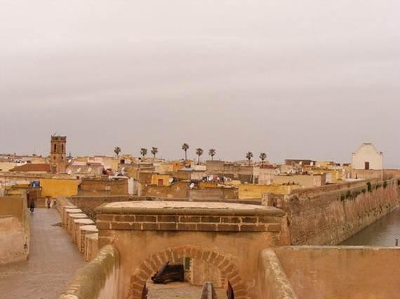 Portuguese-City-of-Mazagan-El-Jadida-Morocco_15