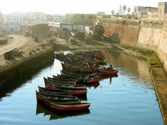 Portuguese-City-of-Mazagan-El-Jadida-Morocco_16