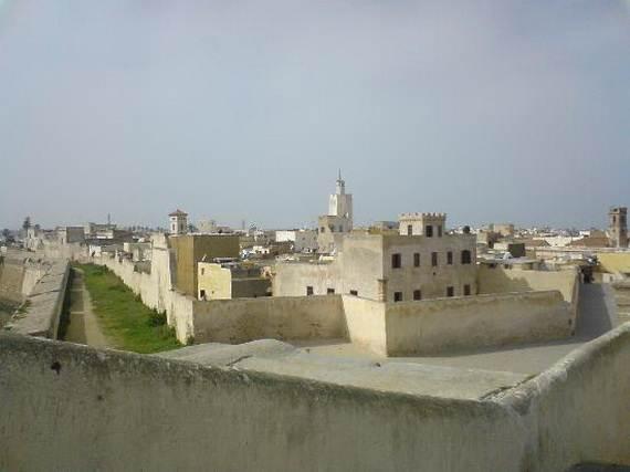 Portuguese-City-of-Mazagan-El-Jadida-Morocco_17