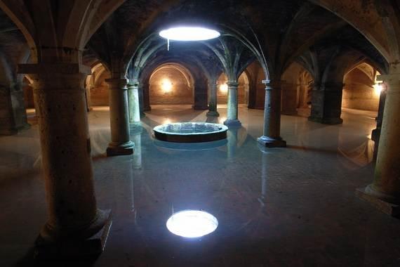 Portuguese-City-of-Mazagan-El-Jadida-Morocco_2