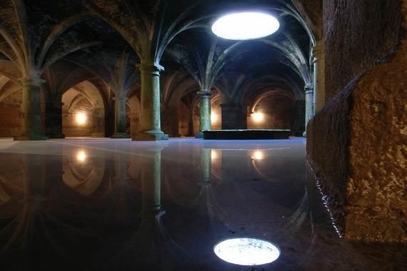 Portuguese-City-of-Mazagan-El-Jadida-Morocco_6