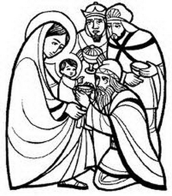 Trinity Sunday Coloring Pages Family Holiday Net Guide