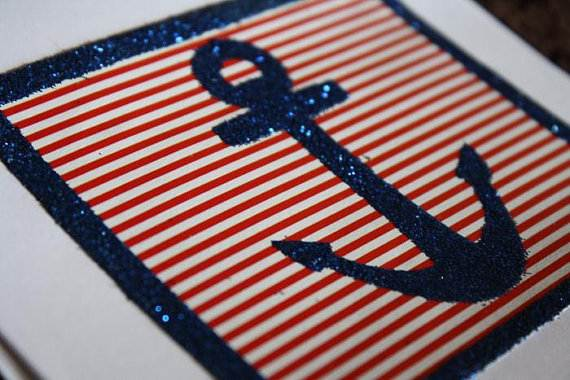 4th July Independence Day Homemade  Greeting Cards (44)