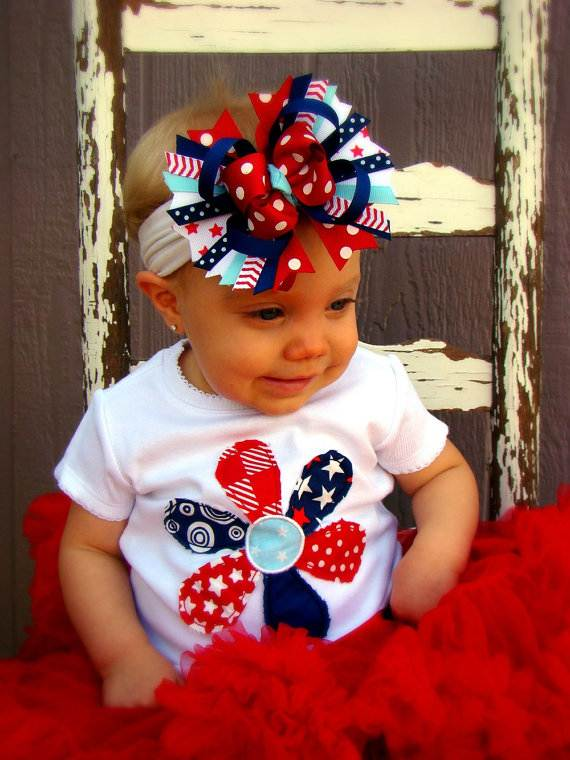 4th-of-July-Crafts-Independence-Day-Crafts-for-Kids-and-Family_041