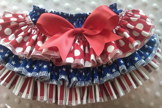 4th-of-July-Crafts-Independence-Day-Crafts-for-Kids-and-Family_07