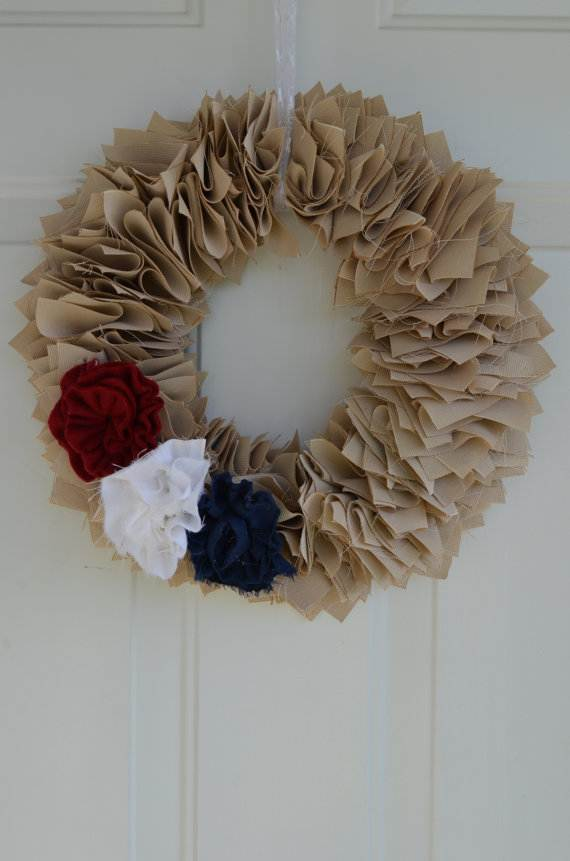 4th-of-July-Crafts-Independence-Day-Crafts-for-Kids-and-Family_09
