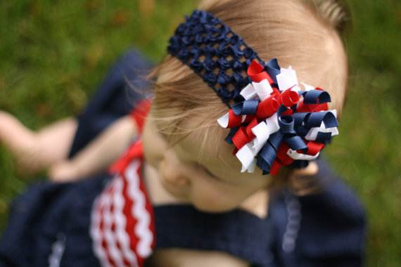 4th Of July Crafts Independence Day Crafts For Kids And