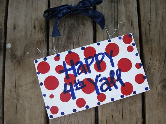 4th-of-July-Crafts-Independence-Day-Crafts-for-Kids-and-Family_15