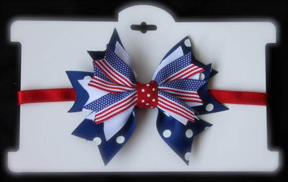4th-of-July-Crafts-Independence-Day-Crafts-for-Kids-and-Family_17