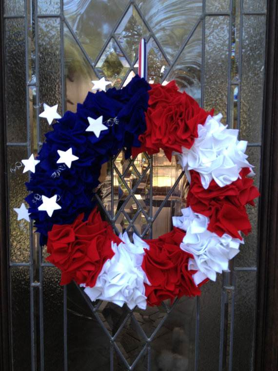4th-of-July-Crafts-Independence-Day-Crafts-for-Kids-and-Family_21