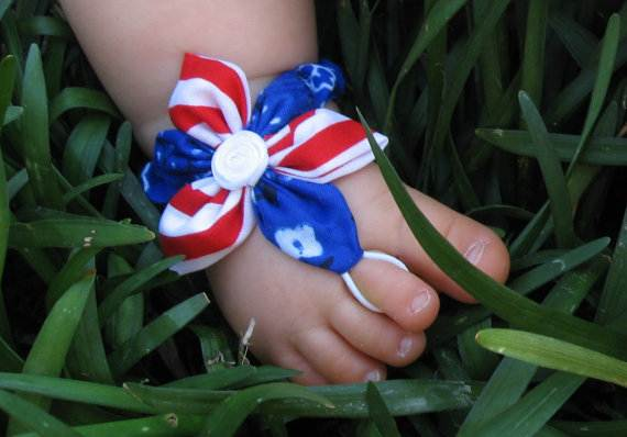 4th-of-July-Crafts-Independence-Day-Crafts-for-Kids-and-Family_23