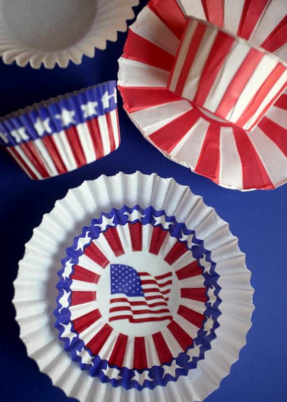 4th-of-July-Cupcakes-Decorating-Ideas-and-Cupcake-Wrappers_01
