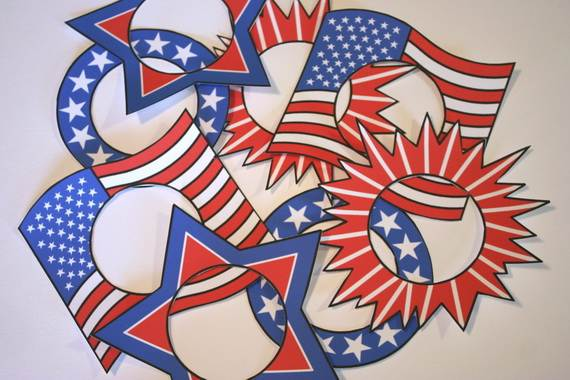 4th-of-July-Cupcakes-Decorating-Ideas-and-Cupcake-Wrappers_05