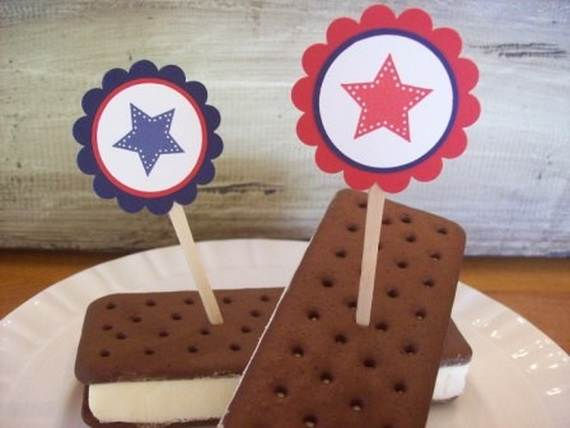 4th-of-July-Cupcakes-Decorating-Ideas-and-Cupcake-Wrappers_09