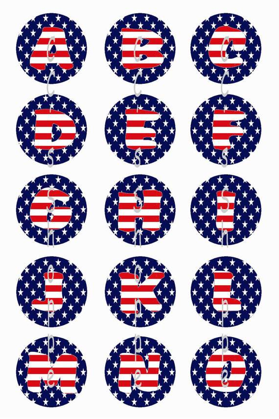 4th-of-July-Cupcakes-Decorating-Ideas-and-Cupcake-Wrappers_14