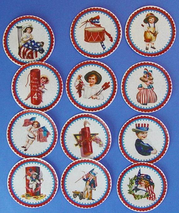 4th-of-July-Cupcakes-Decorating-Ideas-and-Cupcake-Wrappers_18