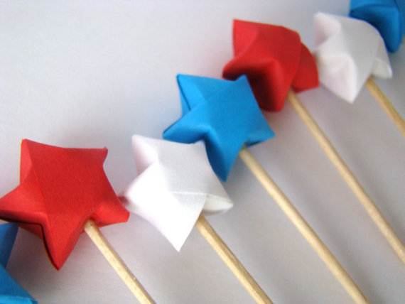 4th-of-July-Cupcakes-Decorating-Ideas-and-Cupcake-Wrappers_29