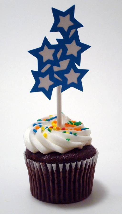 4th-of-July-Cupcakes-Decorating-Ideas-and-Cupcake-Wrappers_34