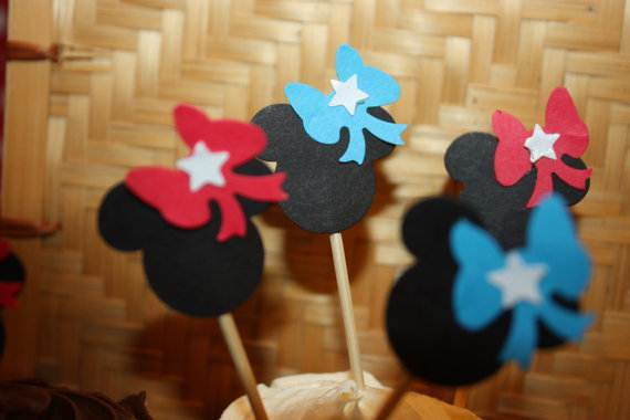 4th-of-July-Cupcakes-Decorating-Ideas-and-Cupcake-Wrappers_35