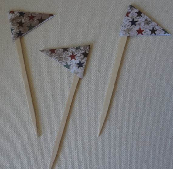 4th-of-July-Cupcakes-Decorating-Ideas-and-Cupcake-Wrappers_43