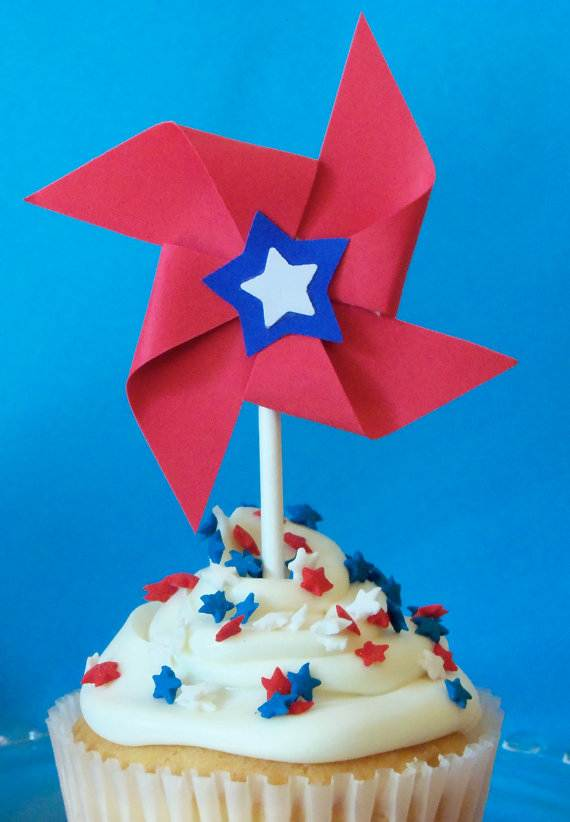 4th-of-July-Cupcakes-Decorating-Ideas-and-Cupcake-Wrappers_50