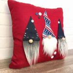 Easy 4th of July Homemade Decorations Ideas