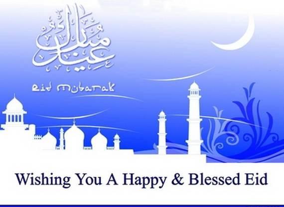 Beautiful-Unique-Ramadan-Greeting-Card-Ideas-_01
