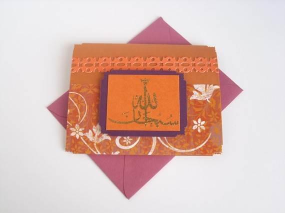Beautiful-Unique-Ramadan-Greeting-Card-Ideas-_04